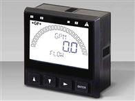 SIGNET 9900-1BC美国乔治费歇尔GF控制器