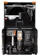 testo 380 - 细颗粒物测量系统