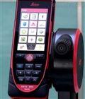 瑞士徕卡Leica激光测距仪现货销售