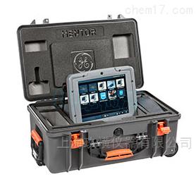 Mentor EM便携式涡流探伤仪