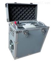 DCZZ-S10A三通道直流电阻测试仪