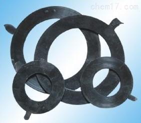 陕西橡胶垫片价格/定做各种橡胶垫片/异型橡胶垫片厂家