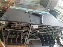 西门子数控系统802C维修
