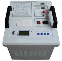 DCJS-T异频介损自动测试仪