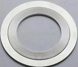 金属缠绕垫标准,石墨包覆垫片价格,碳钢石墨复合垫厂商