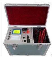 DCXC-S电力变压器互感器消磁仪厂家