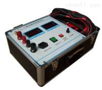 DHL-100B回路电阻测试仪