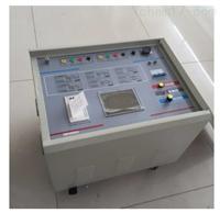 DFXL-T输电线路异频参数测试系统