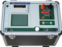 DGFA-102CT伏安特性测试仪