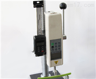 植物茎秆强度仪SYS-ZWJG