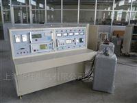 SHHZDS6000B变压器参数综合试验台