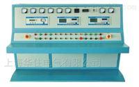 SHHZDS6000B变压器多功能参数试验台