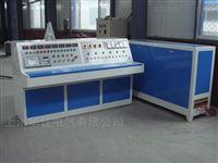 SHHZDS6000B变压器综合参数试验台