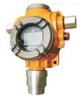 S400点型气体探测器