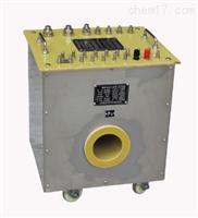 SL电流、大电流升流器