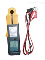 DGDN-H单相电能表现场校验仪