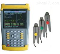 DGDN-3S三相电能表现场校验仪