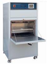 ZT-CTH-150X人工加速老化箱
