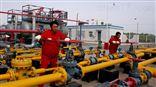 HWLDJ- I型单井原油计量系统生产厂家