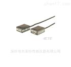低成本單軸加速度傳感器8101