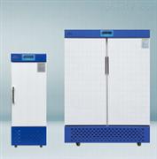 DWRG-150低温人工气候箱