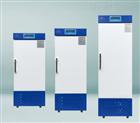 YKSH系列智能 生化培养箱