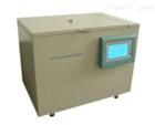 HD-2323多功能自动脱气振荡仪
