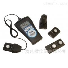 AccuMAX XRP-3000-通用紫外可见光仪