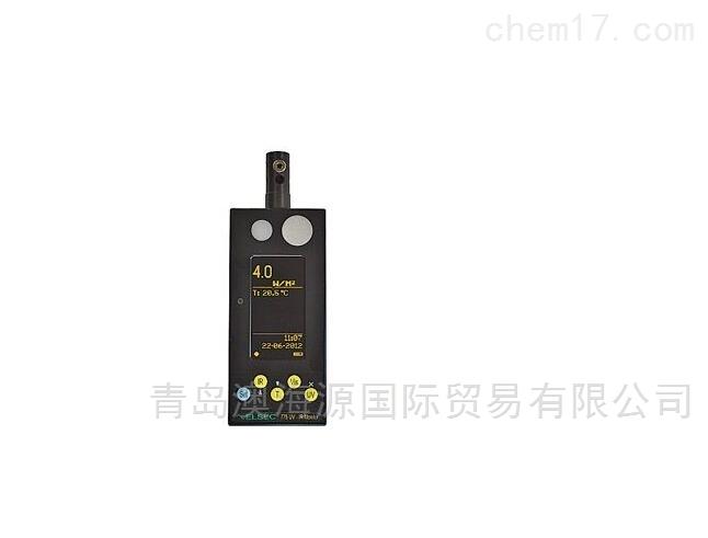 LUV-775C日本进口照度数据记录仪