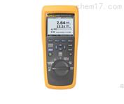 Fluke BT500美国FLUK福禄克Fluke蓄电池内阻分析仪