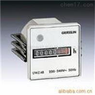 ISOLTRA温度控制器