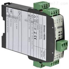 VC604S电量测试显示-信号转换器-器-德国VC604S