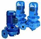 ITT空调泵