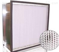 汇众达山西净化车间常用的空气净化设备