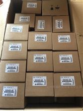 ROD 1080 2500海德汉HEIDENHAIN编码器534904-89原厂直供
