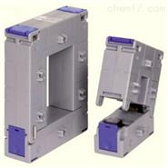 电量测试显示-导轨式单功能变速器- CT系列