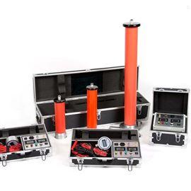 ZD9502便携式中频直流高压发生器