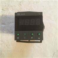 CAL 99111CCAL 9900温控器CAL过程控制器CAL温控模块