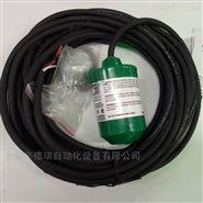 Gems捷迈M系列电缆浮球液位开关MGRE40W