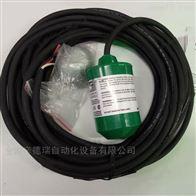 MGRE40WGems捷迈M系列电缆浮球液位开关MGRE40W
