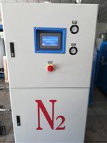 ORN-100氮气集中供气