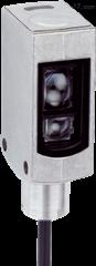 KTM-WN1A182V德國西克SICK傳感器色標