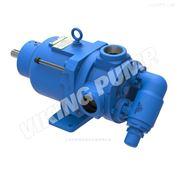 8124A系列美国威肯VIKING通用产品线上用泵