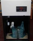 DPL-3油脂烟点测定仪