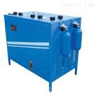 DP-AE102A氧气充填泵