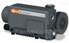 高价回收二手普旭R5RA0250真空泵