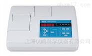美国HACH2100N型台式浊度仪