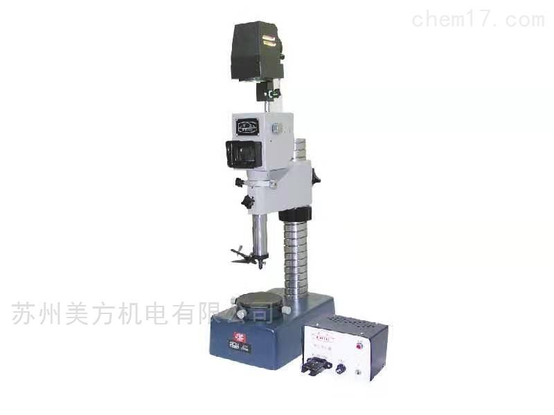 JD3新天投影立式光学计JD3,光学测量仪