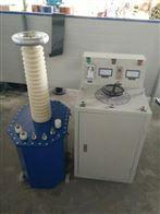 50kv高压试验变压器油变
