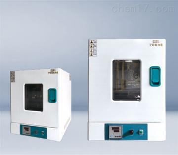 DHG系列 電熱鼓風干燥箱